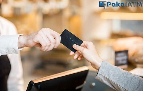 Cara Mengurus Kartu ATM Rusak