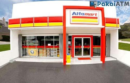 Keuntungan Bayar MyRepublic via Alfamart