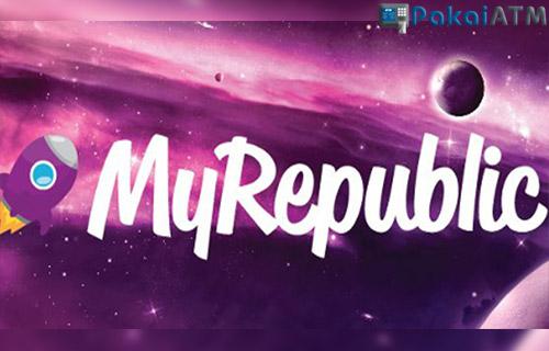 Pilihan Paket Internet MyRepublic 2