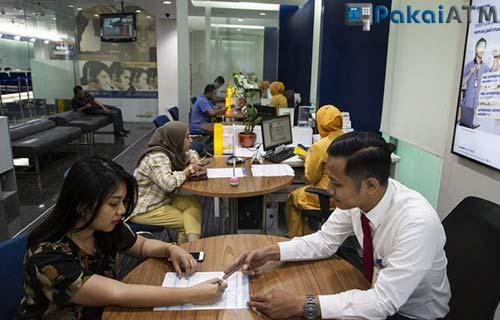Solusi Mengatasi Kartu ATM Gagal Transaksi