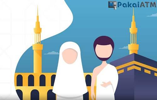 Tabungan Haji IB Maslahah