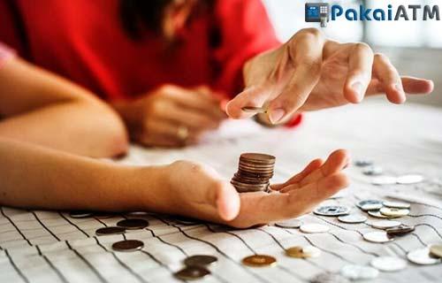Tabungan Investasya iB