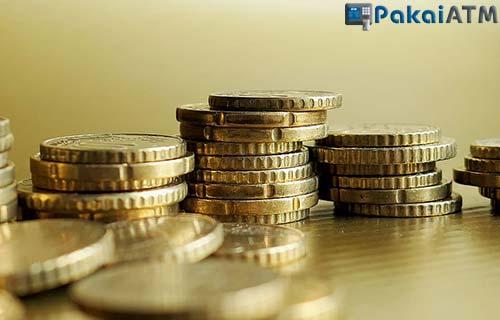 Biaya Admin Bayar Listrik Lewat ATM BJB