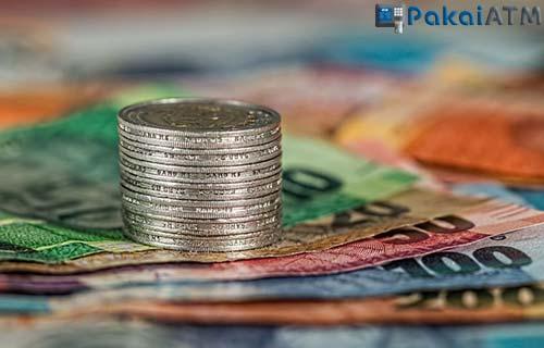Biaya Bayar Listrik lewat ATM