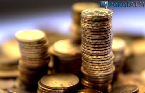 Biaya Ganti ATM BRI Chip