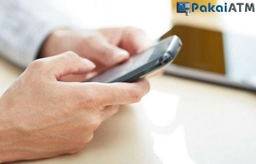 Cara Cek Mutasi Lewat SMS Banking BNI