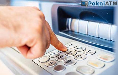 Fitur Kartu Debit ATM Simpedes dan Britama