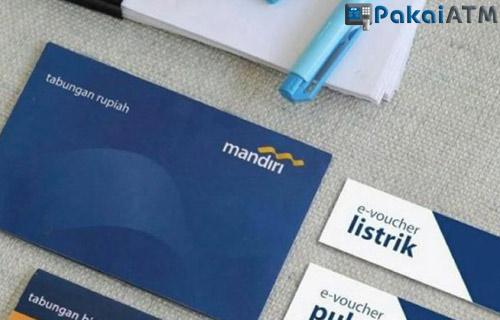 Kode Mutasi Mandiri Cara Mutasi Lewat Mobile Banking