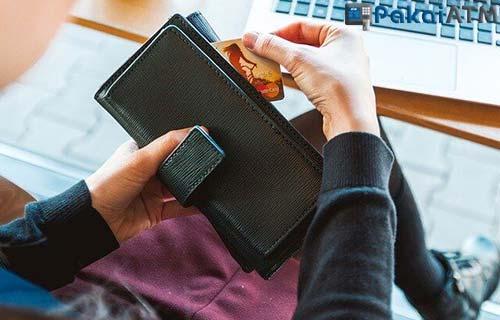 Minimal Transfer BCA ke Sesama Bank Lain