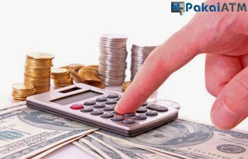 Biaya Ganti Kartu BCA Dollar