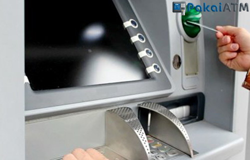 Cara Mengatasi ATM BNI Minta Tanggal Lahir
