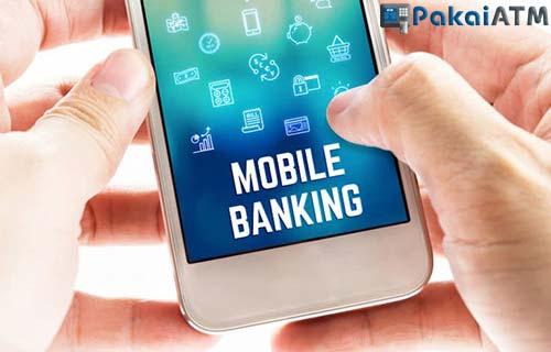 Cetak Bukti Transfer lewat Layanan Mobile Internet Banking BTN