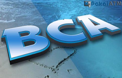 Jam Offline BCA Jam Offline BCA Terlengkap Terbaru