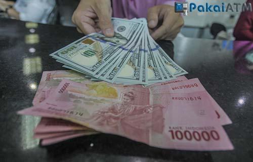 Keuntungan Buka Tabungan BCA Dollar