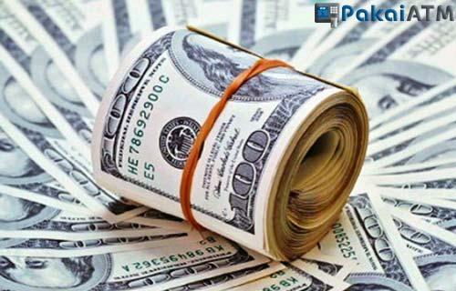 Keuntungan Memiliki Tabungan BCA Dollar