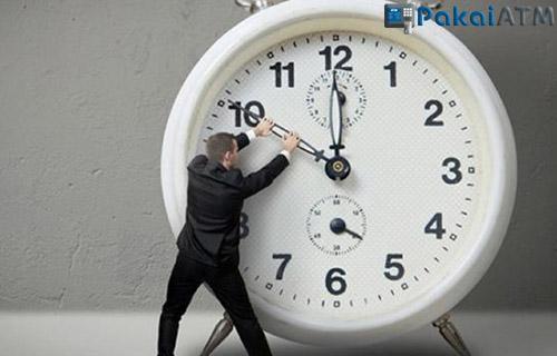Keuntungan Mengetahui Jam Offline BRI