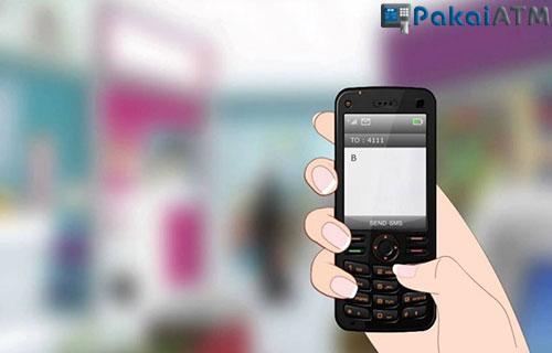 Manfaat Menggunakan SMS Banking Mandiri Syariah