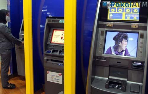 Penyebab ATM BTN Tidak Mengeluarkan Struk