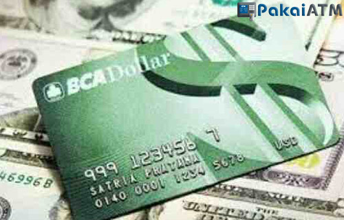 Penyebab Kartu ATM Harus di Ganti