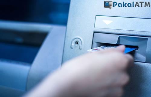 Penyebab Mesin ATM Tidak Mengeluarkan Bukti Transfer