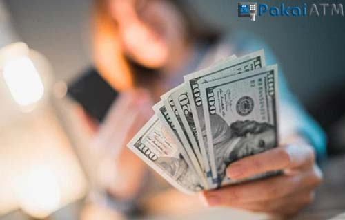 Tabungan Dollar Terbaik Manfaat Keuntungan Menabung Dollar