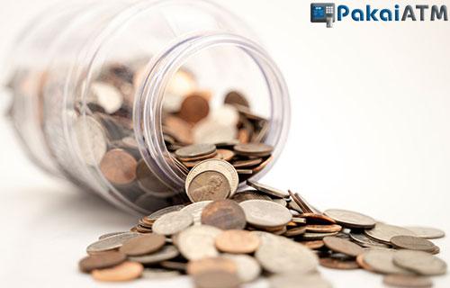 Berapa Biaya Pengaktifan Rekening BRI Pasif dan Rekening Sudah Tidak Aktif