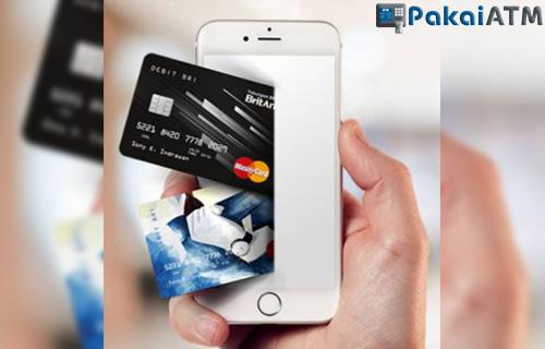 Cara Mengaktifkan Debit Online BRI