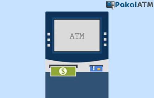 Cara Mengatasi Munculnya Force PIN pada ATM BRI