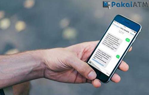 Cara Mengatasi SMS Banking BCA Terblokir Beserta Penyebab dan Tips Menggunakan yang Aman