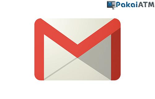 Email Mandiri Care