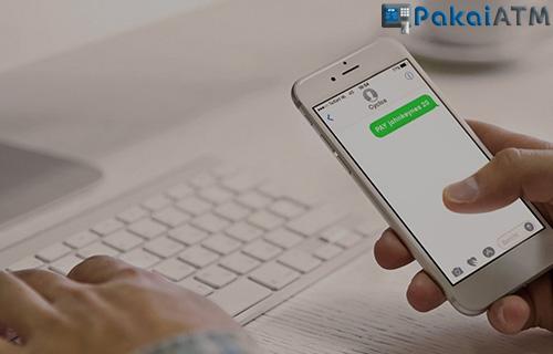 Penyebab SMS Banking BNI Terblokir