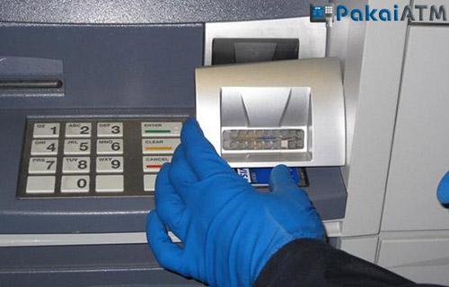Penyebab Saldo Berkurang Uang Tidak Keluar ATM BNI