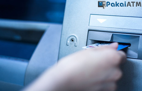 Saldo Berkurang Uang Tidak Keluar ATM BNI