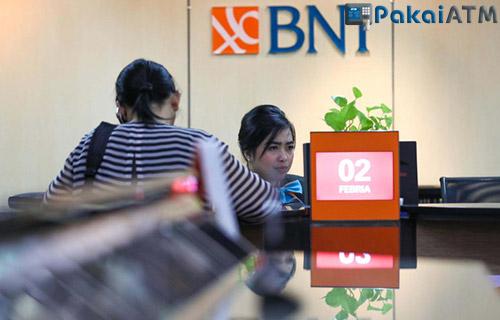 Solusi Mengatasi Saldo Berkurang Uang Tidak Keluar ATM BNI