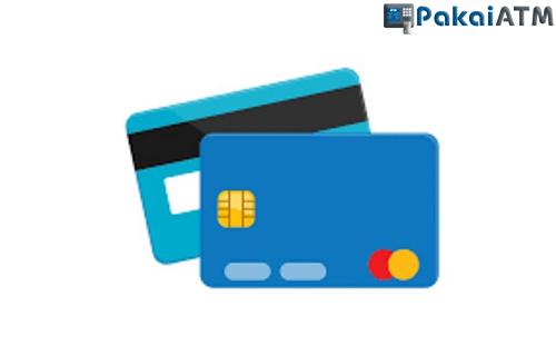 Syarat Daftar iBank OCBC NISP