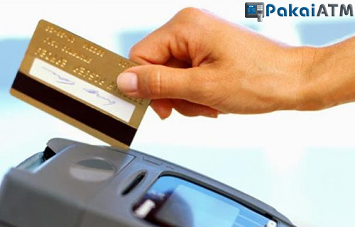 Tips Aman Menggunakan CVV Kartu Kredit