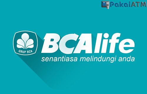 Asuransi Jiwa Tahapan Berjangka BCA