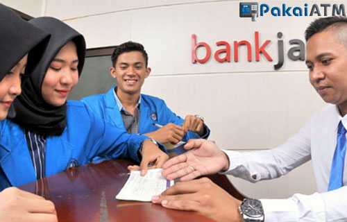 Biaya Admin Bank Jatim Per Bulan