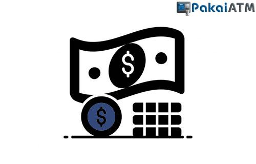 Biaya Biaya Tabungan Simpanan Pelajar