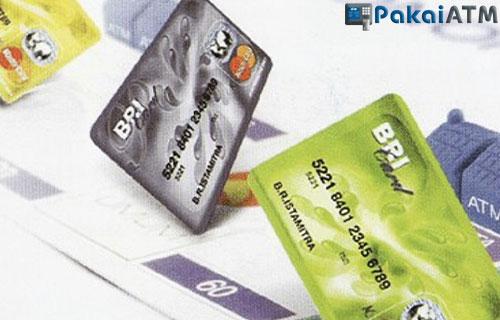 Cara Ganti Kartu ATM BRI Classic ke Gold
