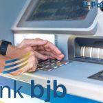 Cara Mengatasi Lupa PIN ATM BJB