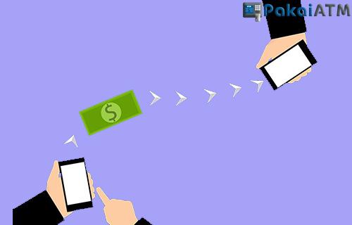 Cara Transfer atau Bertransaksi lewat Virtual Account Bank