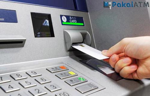 Limit Transaksi Kartu ATM BJB
