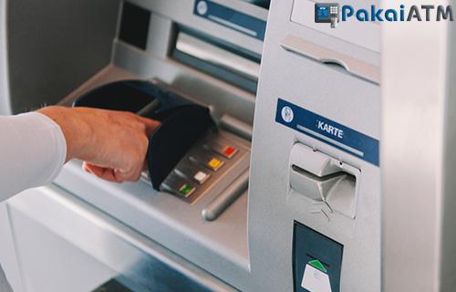 Penyebab Saldo Berkurang Uang Tidak Keluar ATM BCA