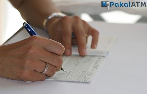 Syarat Buka Rekening Bank Jatim 1