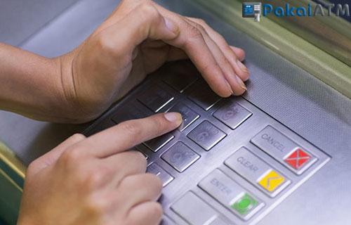 Tips Menghindari Masalah Lupa PIN ATM