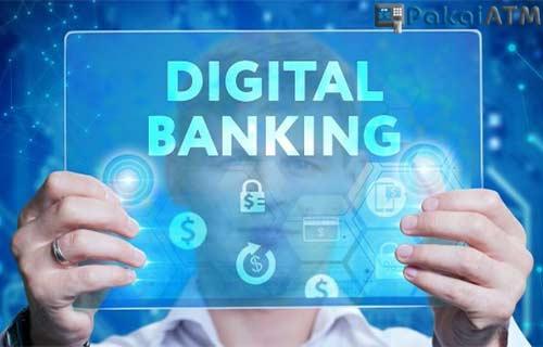 Apa Itu Bank Digital