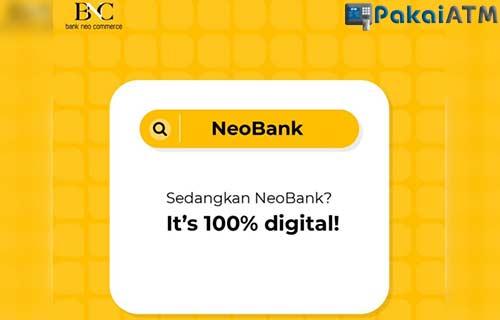 BNC Digital