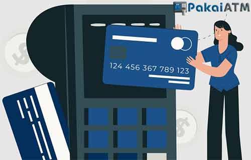 Biaya Layanan di Rekening Payroll Mandiri