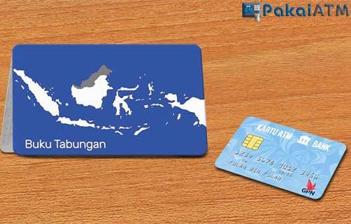 Biaya Potongan ATM Bank Syariah Indonesia